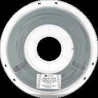 thumb-Polymaker PolyLite PETG - Grijs-2