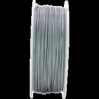 thumb-Polymaker PolyLite PETG - Grijs-3