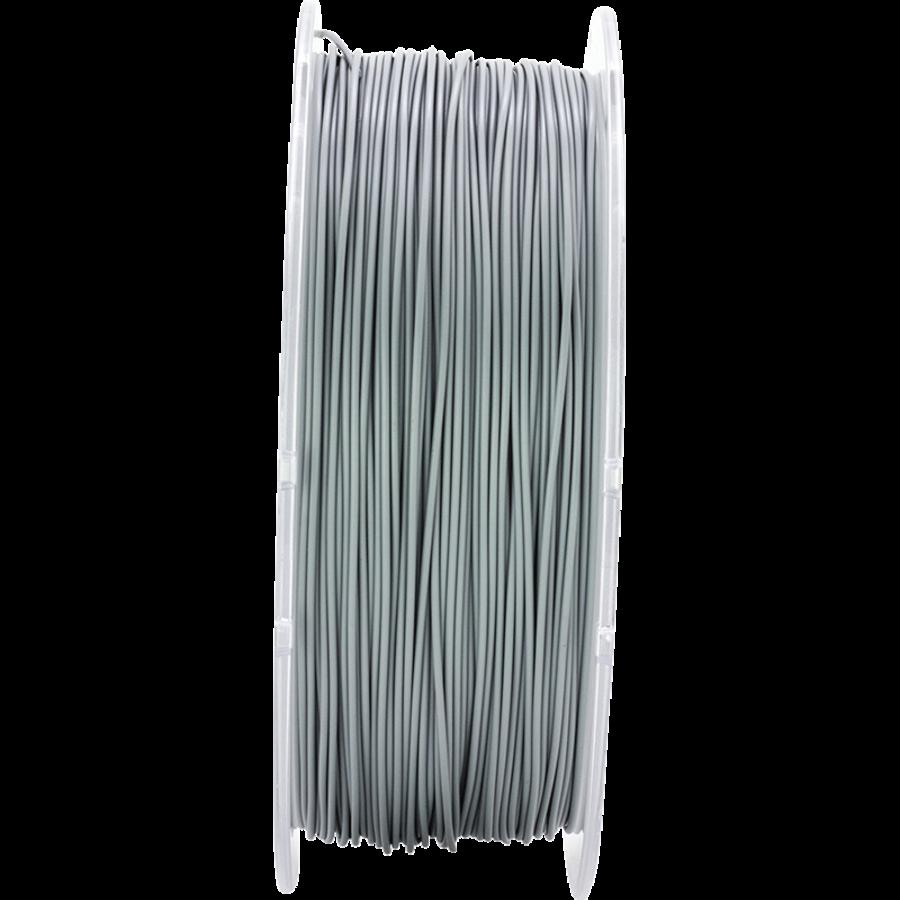 Polymaker PolyLite PETG - Grijs-3