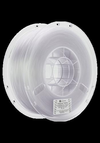 PolyLite PETG - Transparant