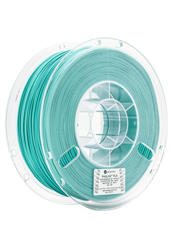 PolyLite PLA - Teal