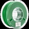 Polymaker PolyLite PLA - Groen