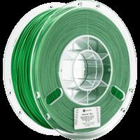 thumb-Polymaker PolyLite PLA - Groen-1