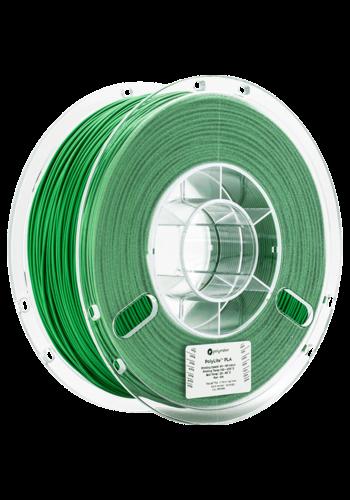 PolyLite PLA - Groen