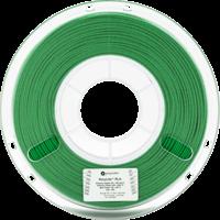 thumb-Polymaker PolyLite PLA - Groen-2
