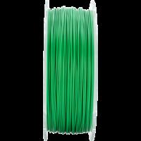 thumb-Polymaker PolyLite PLA - Groen-3