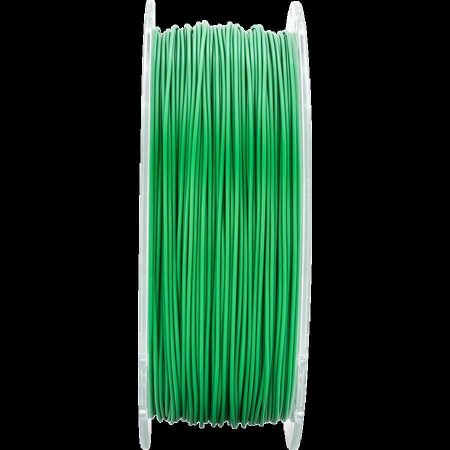 Polymaker PolyLite PLA - Groen-3