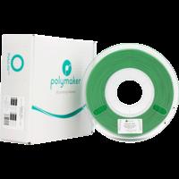 thumb-Polymaker PolyLite PLA - Groen-5