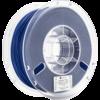 Polymaker PolyLite PLA - Blauw