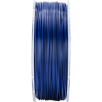thumb-Polymaker PolyLite PLA - Blauw-3