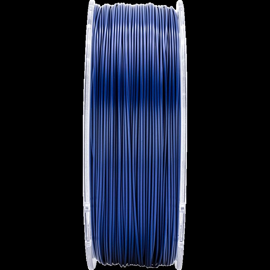 Polymaker PolyLite PLA - Blauw-3