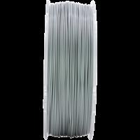 thumb-Polymaker PolyLite PLA - Grijs-3