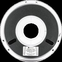 thumb-Polymaker PolyLite PLA - Zwart-2