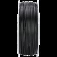 thumb-Polymaker PolyLite PLA - Zwart-3
