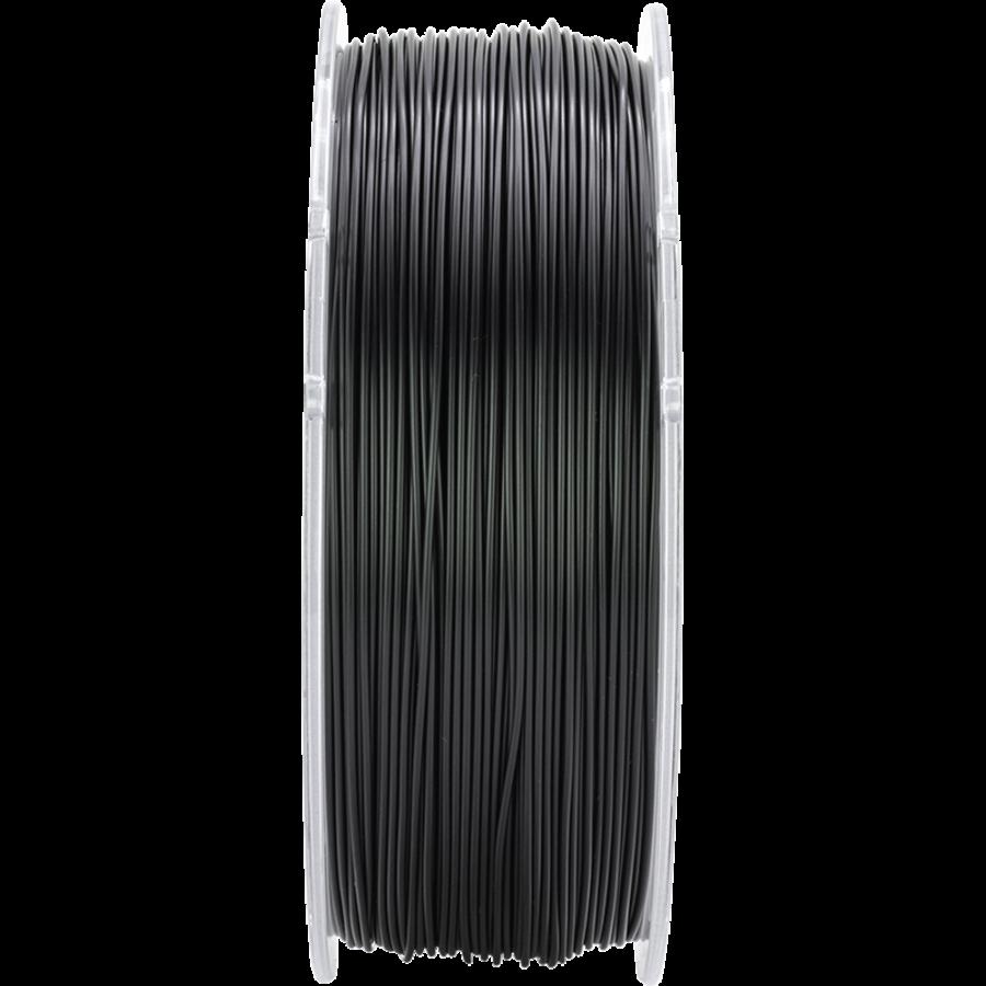 Polymaker PolyLite PLA - Zwart-3