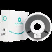 thumb-Polymaker PolyLite PLA - Zwart-5