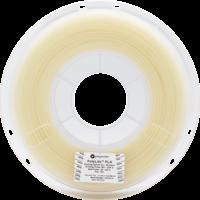 thumb-Polymaker PolyLite PLA - Naturel-2
