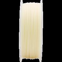thumb-Polymaker PolyLite PLA - Naturel-3