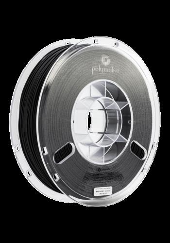 PolyFlex TPU95 - Zwart