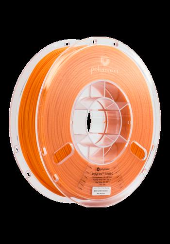 PolyFlex TPU95 - Oranje