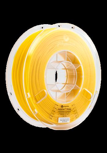 PolyFlex TPU95 - Geel