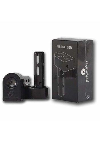 Hardware Nebulizer Pack
