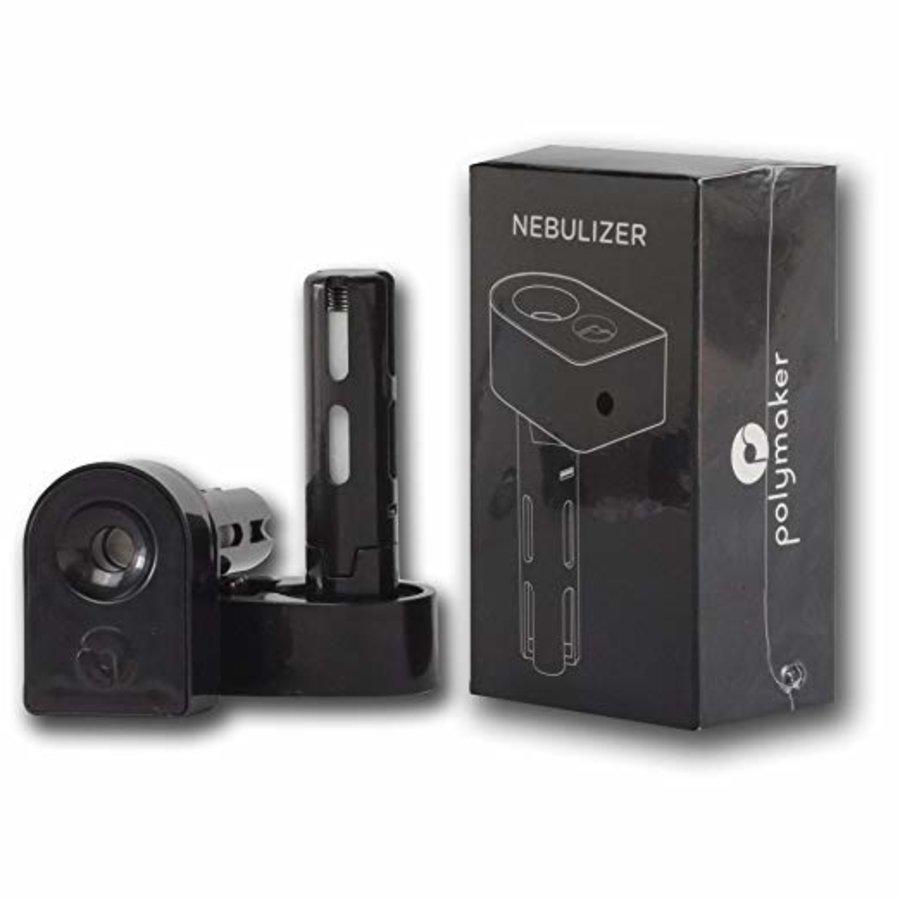 Polymaker Hardware Nebulizer Pack-1
