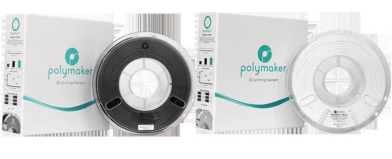 polyMax PETG