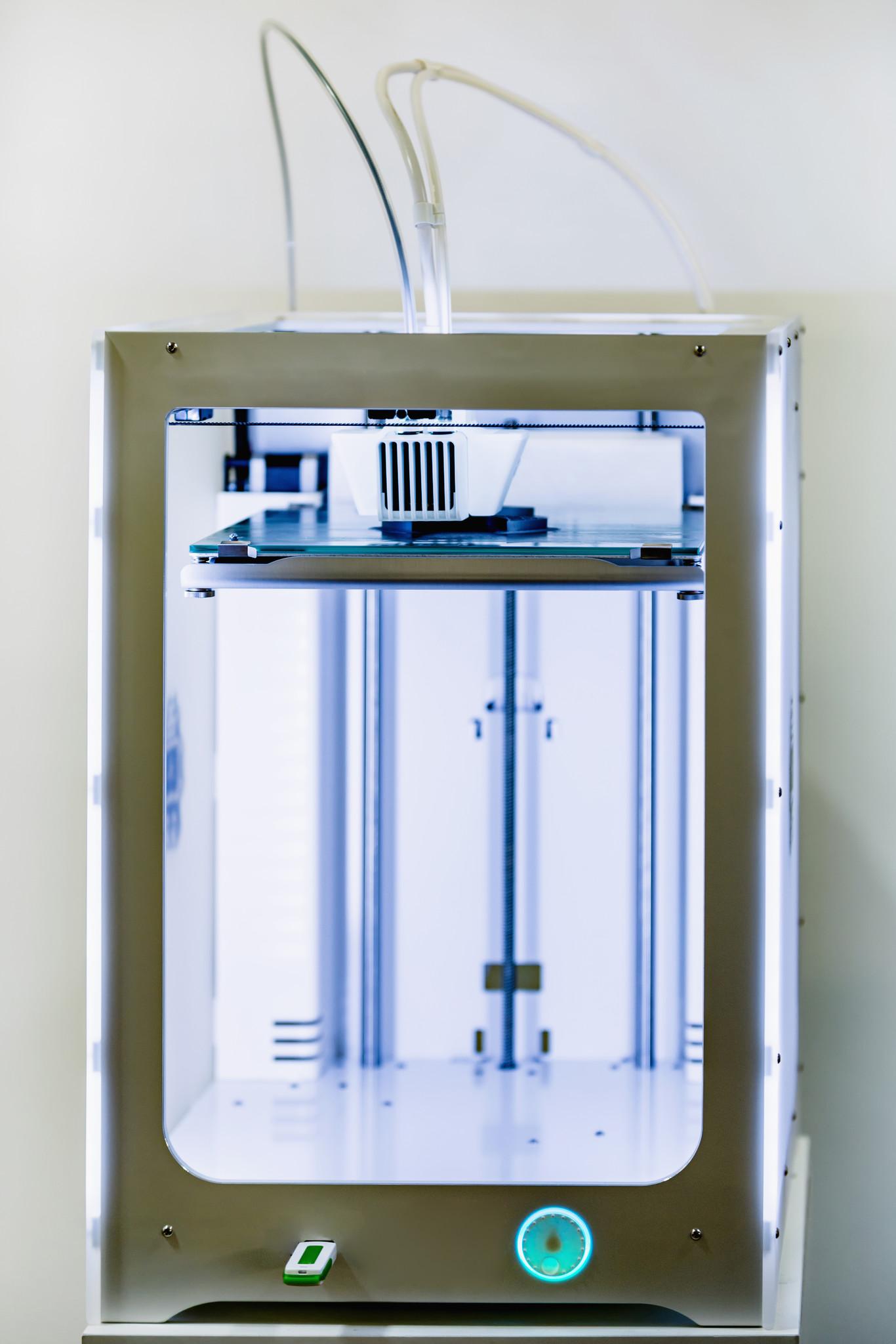 Polysmooth filament