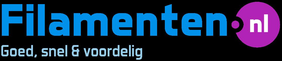 Filamenten.nl