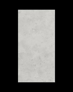 Luxury Tiles Belgravia Polished Concrete Effect Tiles