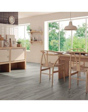 Arise Coastal Wood Effect Tiles