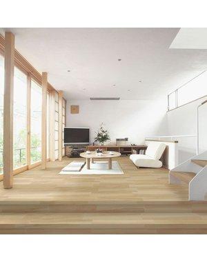 Luxury Tiles Natural Bavarian Beech Wood Effect Tiles