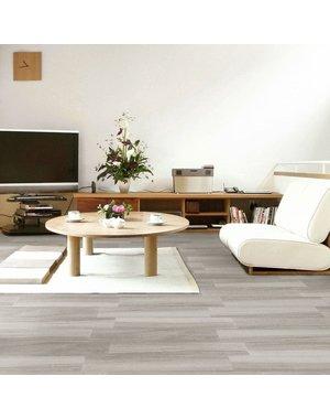 Natural Silver Birch Wood Effect Tiles