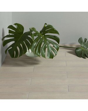 Perle Taupe Wood Effect Tiles