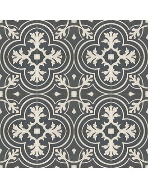 Luxury Tiles Florence  Pattern Design Floor and wall Tiles