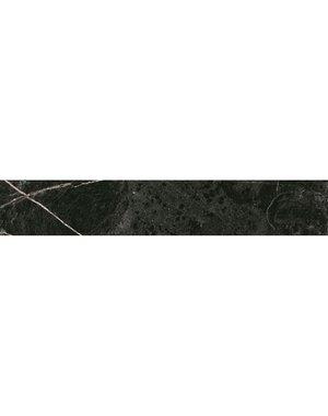 Luxury Tiles Black Carrara Marble Floor & Wall Tile