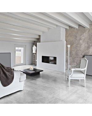 Luxury Tiles Sayanski Polished Marble Effect Tiles