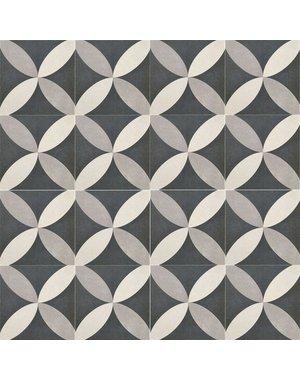 Luxury Tiles Belgrave Square Tiles