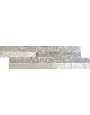 Luxury Tiles Split Face Grey Tiles