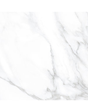 Luxury Tiles Venetian Bianco Gloss 60x60 Floor & Wall Tile