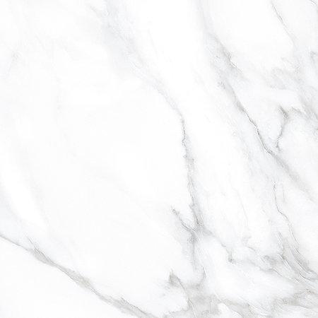 Luxury Tiles Venetian Bianco Gloss 60x60 Floor & Wall Tile