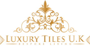 All You Need To Know About Luxury Tiles