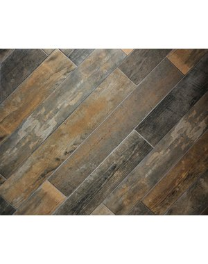Luxury Tiles Vintage Wood Plank Tiles