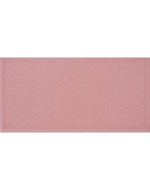 Luxury Tiles Pink Candy Metro Tiles