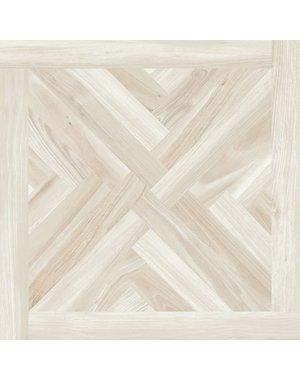 Windsor Birch Parquet  Wood tile