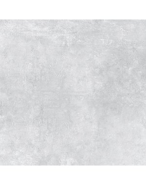 Luxury Tiles Elizabeth Rhino Grey 20mm Outdoor tile