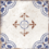 Luxury Tiles Windsor Medieval Decor Pattern 150 x 150 tile