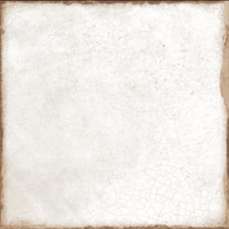 Luxury Tiles Windsor Medieval Blanco 150 x 150 tile