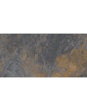 Luxury Tiles Avos Basalto Rustic Slate effect tile